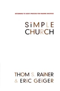 Simple-Church-cover