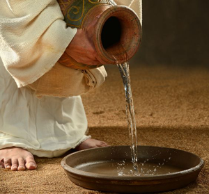 jesus-washing-feet