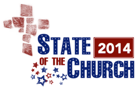 2014_State_of_the_Church