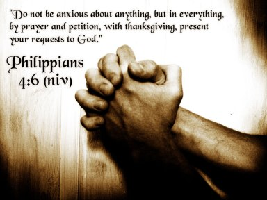 free-wallpapers-christian-philippians-4-6