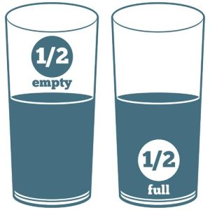 half-empty-half-full-image