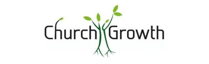 Church-growth