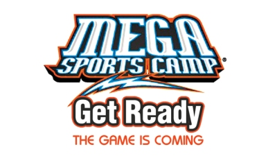 mega-sports-get-ready-banner-logo