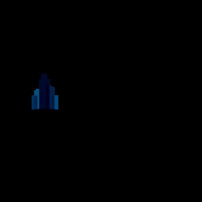 citylogosquare