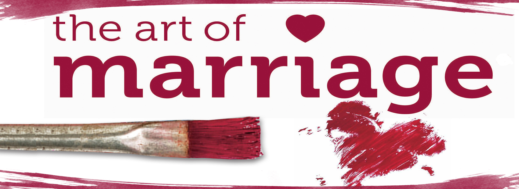 Art-of-Marriage-Banner1