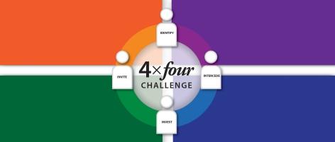 4xFour web banner