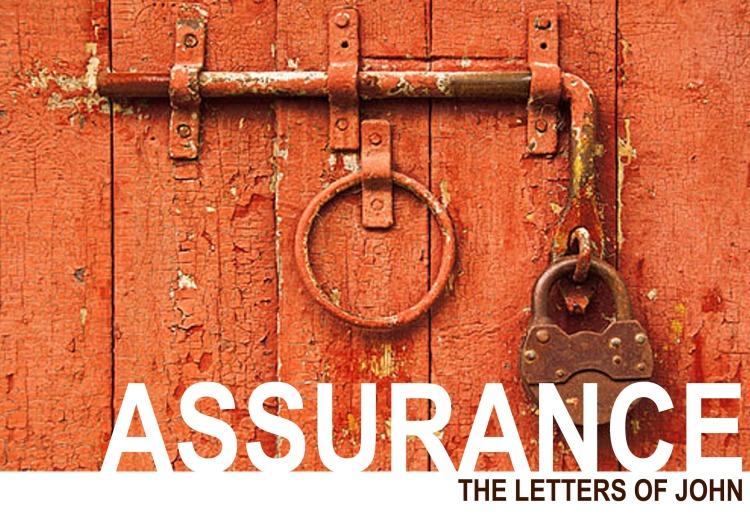 letters-of-john-assurance