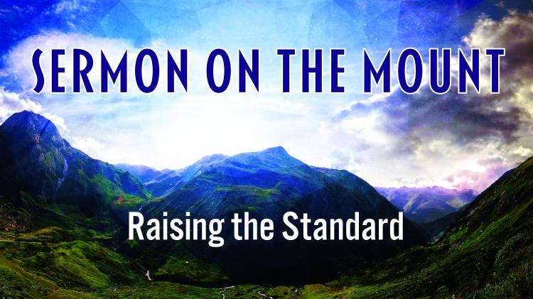 Sermon-on-the-Mount-Wide-S2F-01-3.jpg
