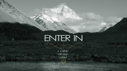 0e5145219_1465185708_enter-in-logo